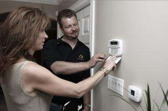 Home-Security-Systems-homepage.jpg