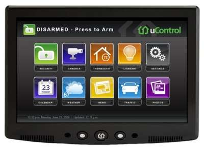 ucontrol-touchscreen-home-security-system.jpg